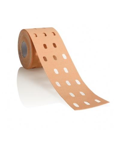 CureTape Punch Roll - Beige