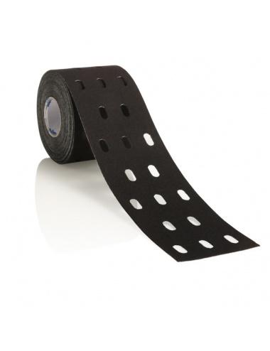 CureTape Punch Single Roll - Black