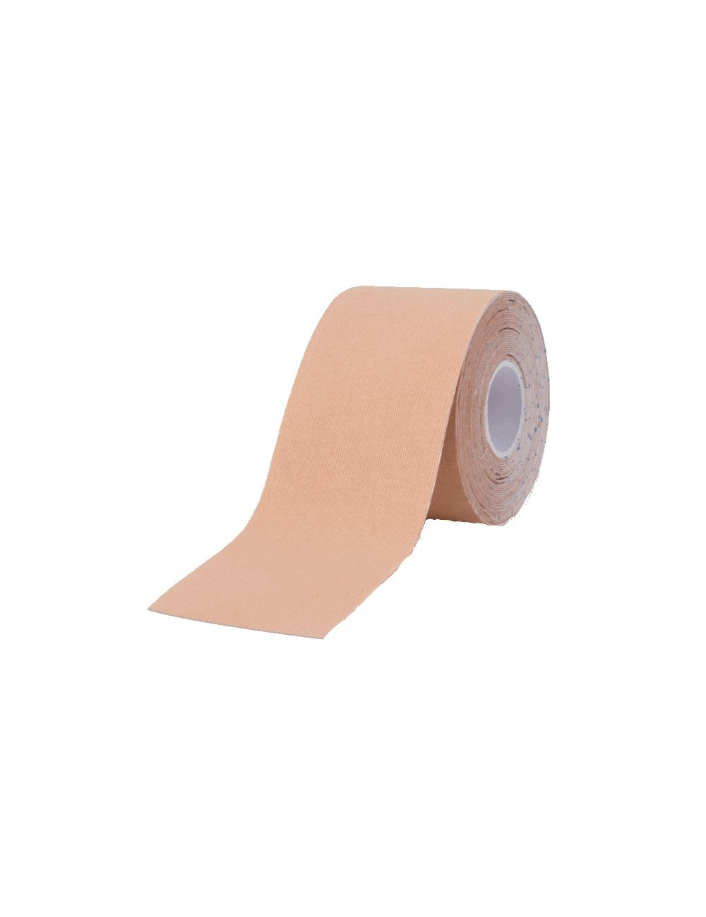 StrengthTape by LifeStrength - Uncut Single Rolls - Beige