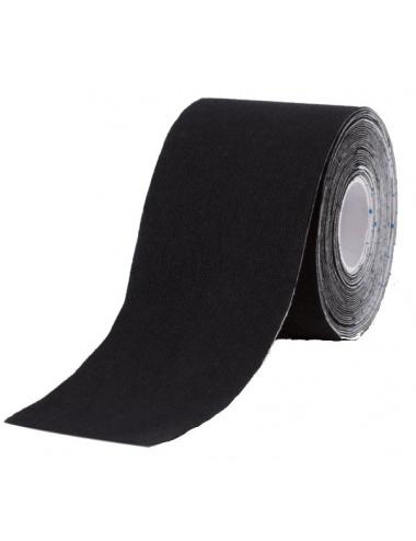 Strength Tape by Life Strength - Uncut Single Rolls - Black