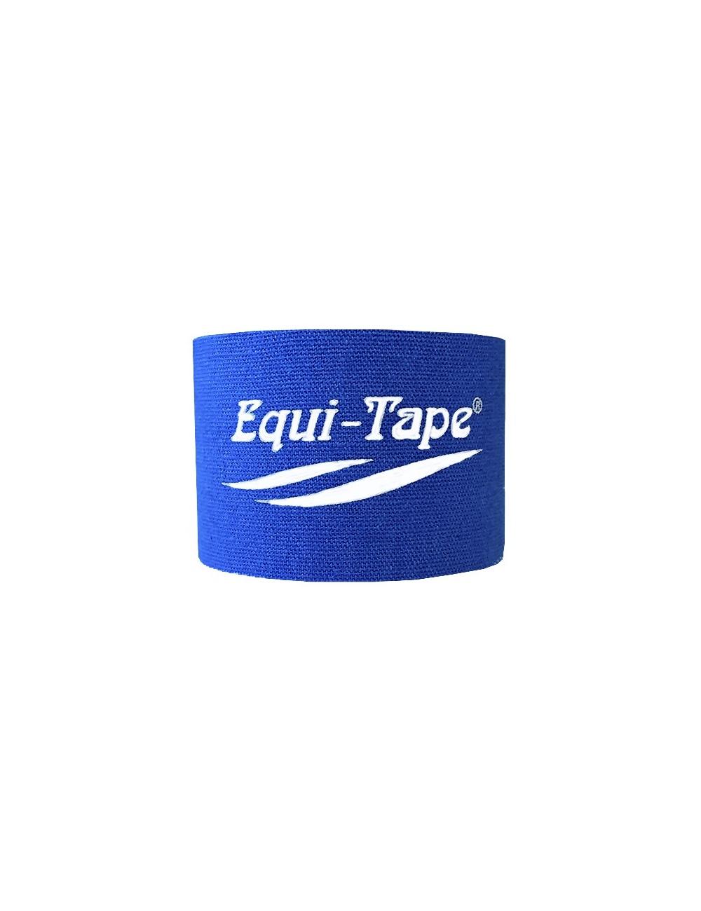 """Equi-Tape Classic 2"""" Equine..."""