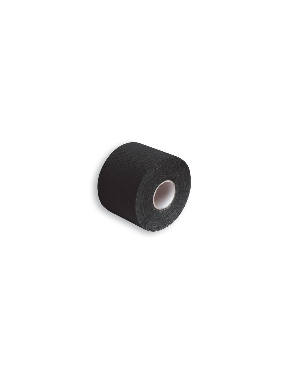 "SpiderTech Tape Single Roll 2"" x 16' Black"