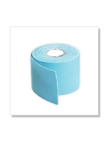 "SpiderTech Tape Single Roll 2"" x 16.4' Blue"