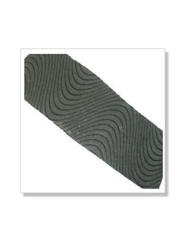 SpiderTech Wave Pattern Adhesive