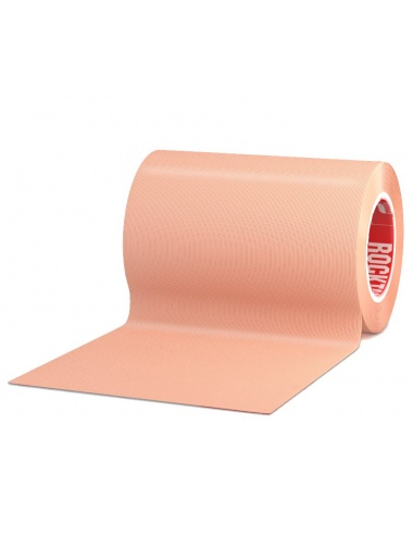 "RockTape Mini Big Daddy 4"" Wide Kinesiology Tape"
