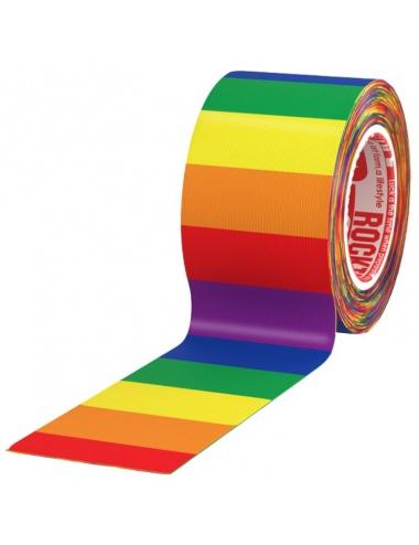 RockTape - Rainbow