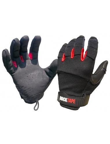 RockTape Talons Workout Gloves