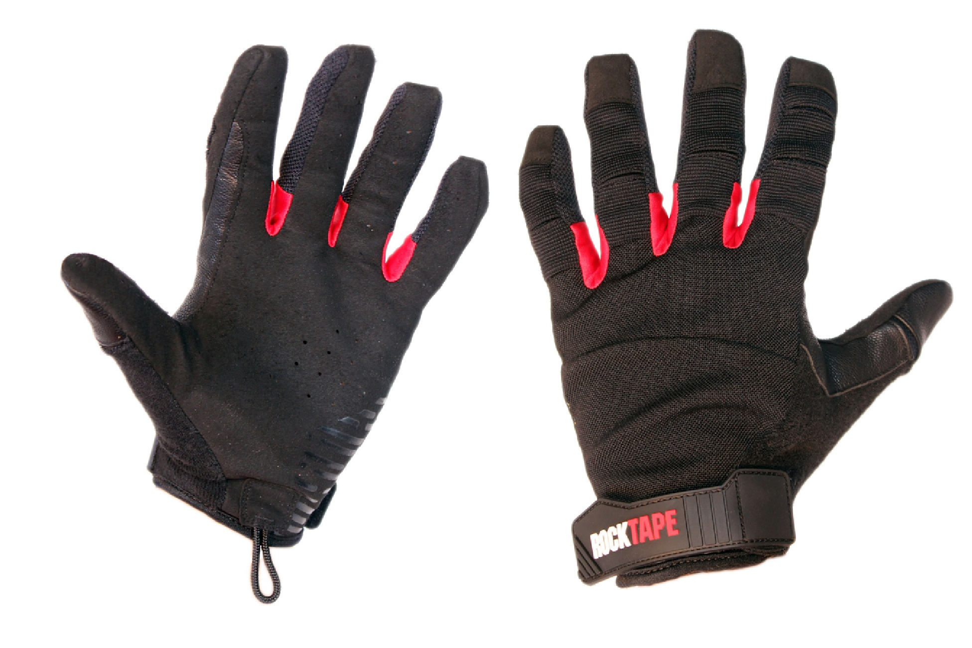Rocktape Talons - Workout Gloves