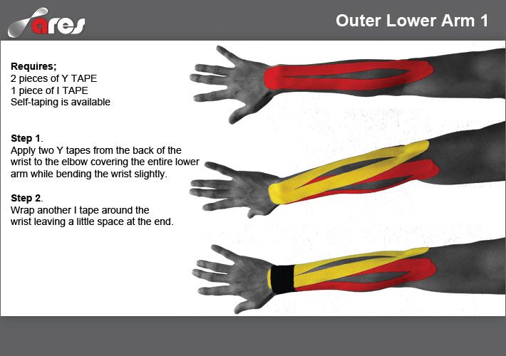 Outer-Lower-Arm-1