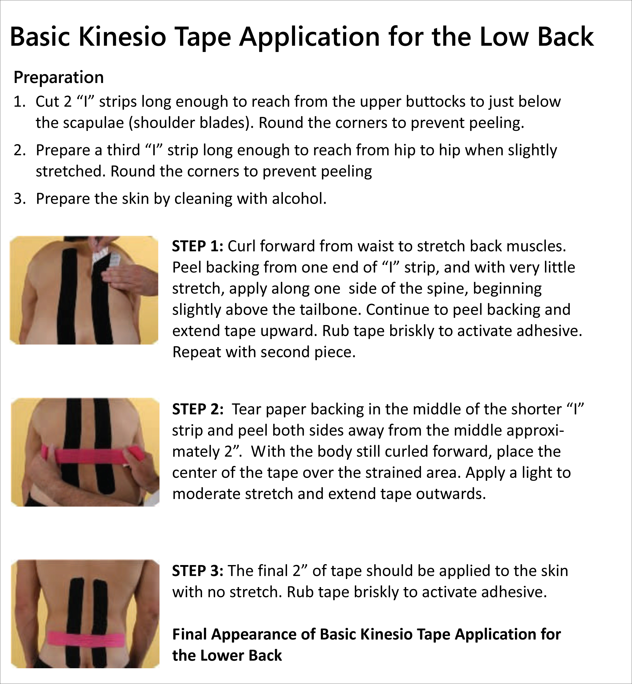 kinesio-instructions-lowback