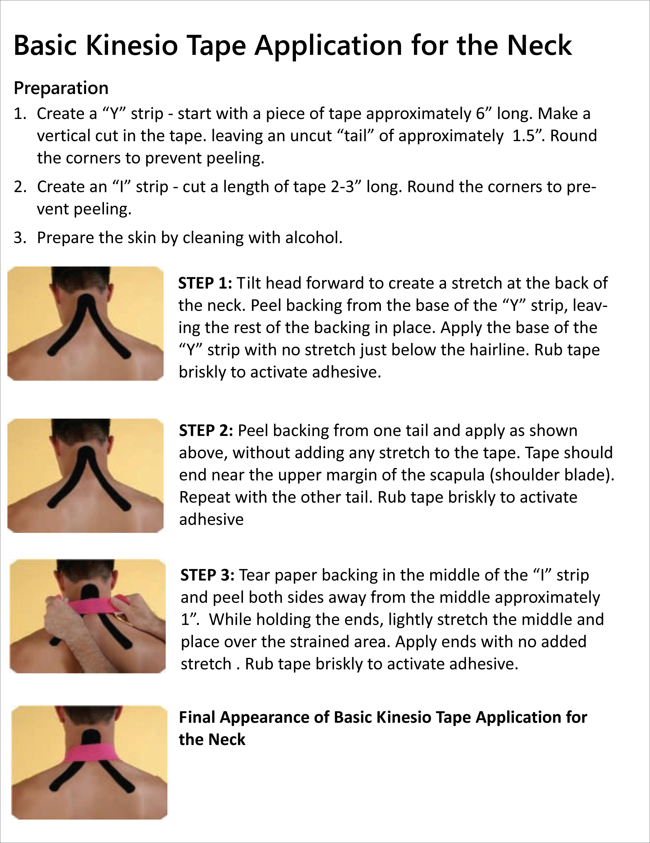 kinesio-instructions-neck