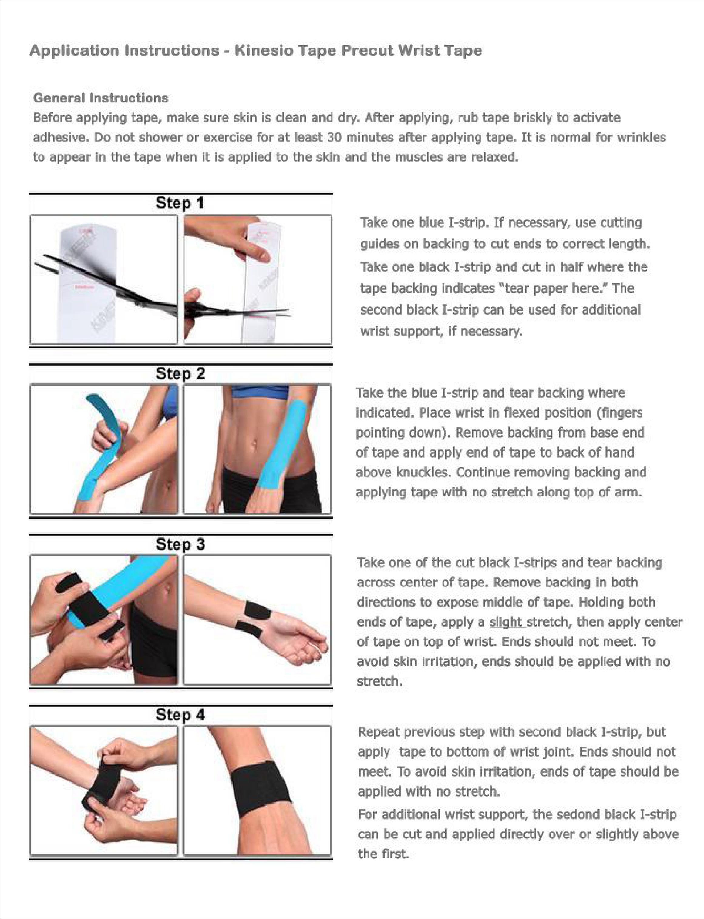 kinesio-instructions-precut-wrist