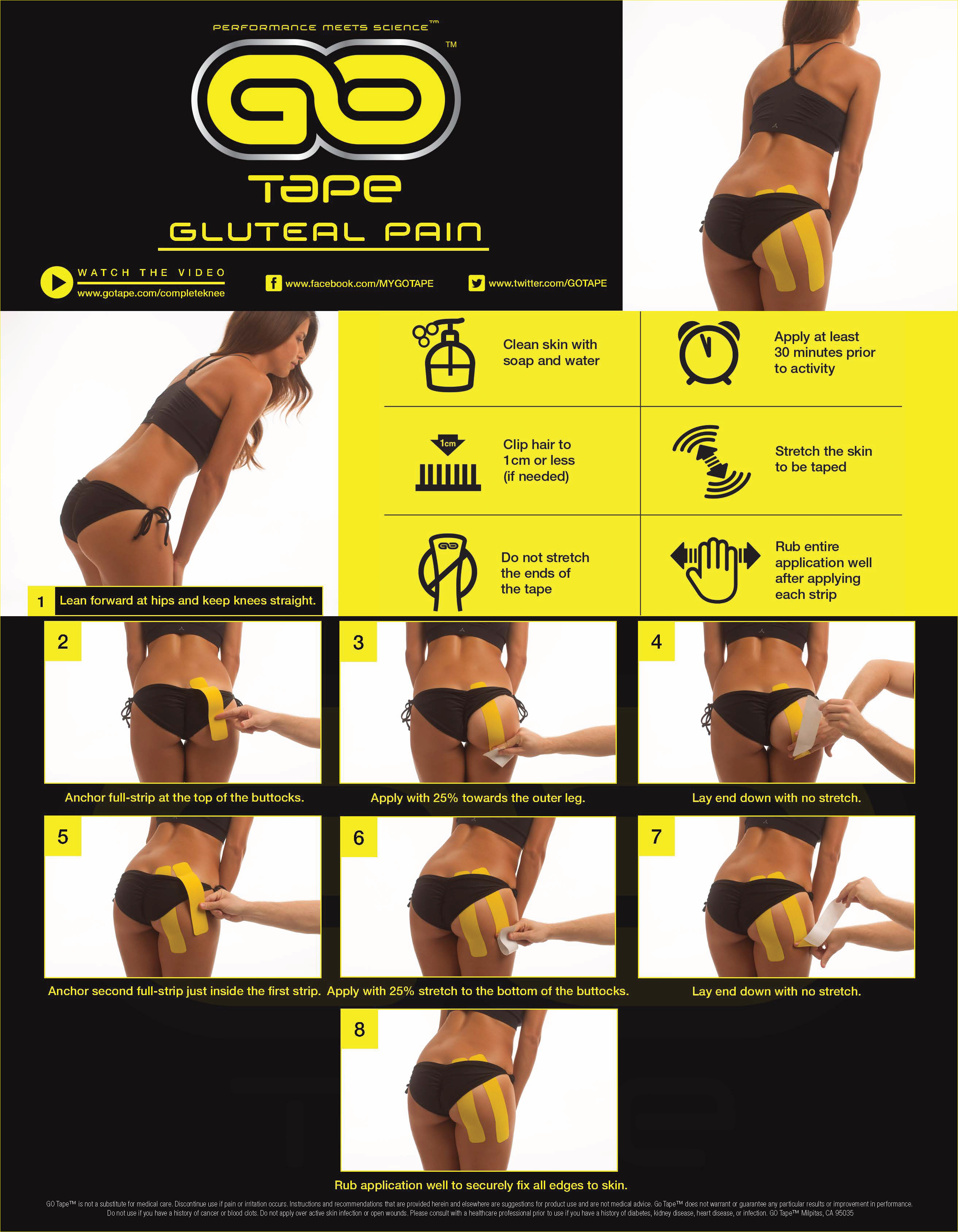 GO_Tape_Application-Instructions_Gluteal_Pain
