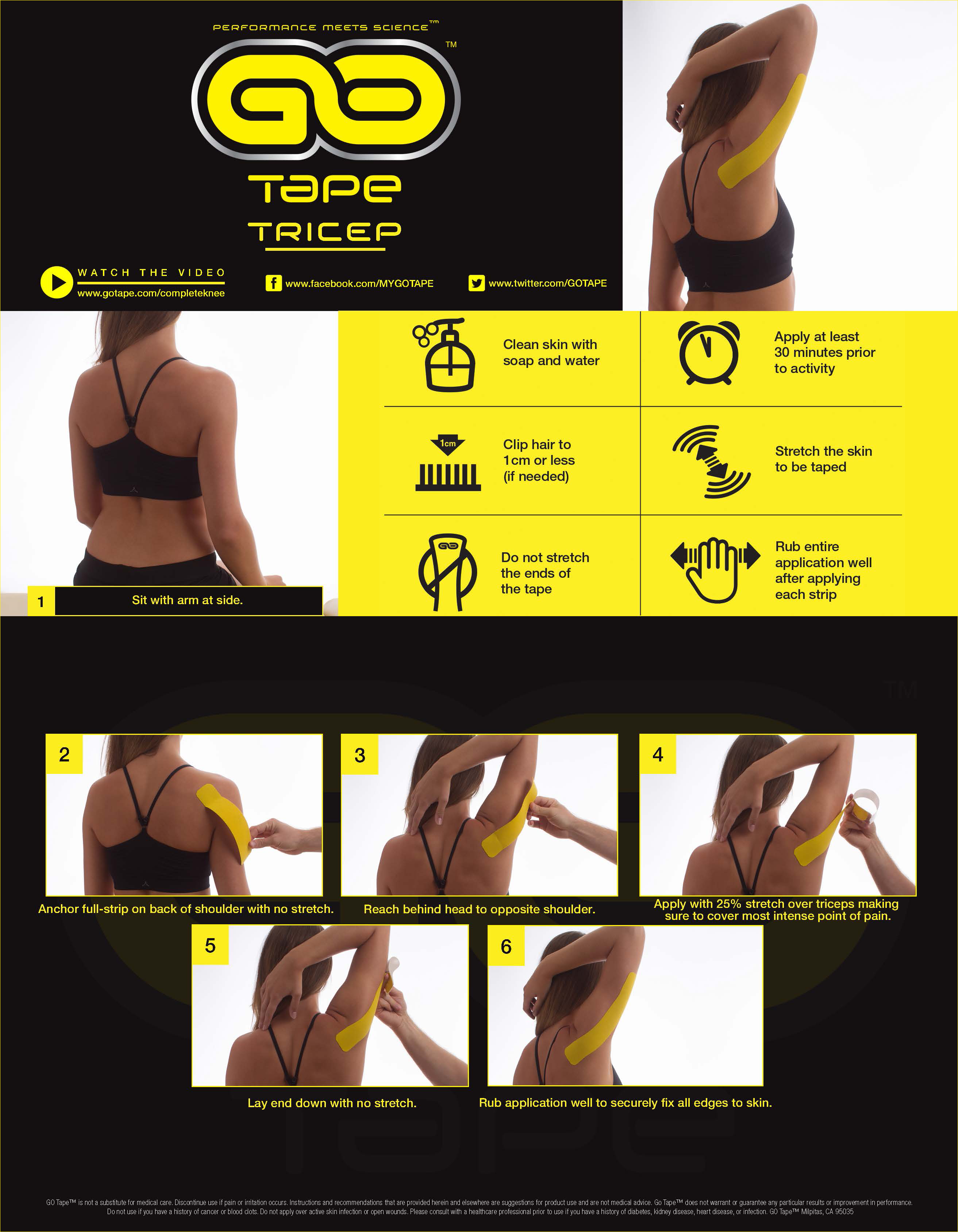 GO_Tape_Application_Instructions_Tricep