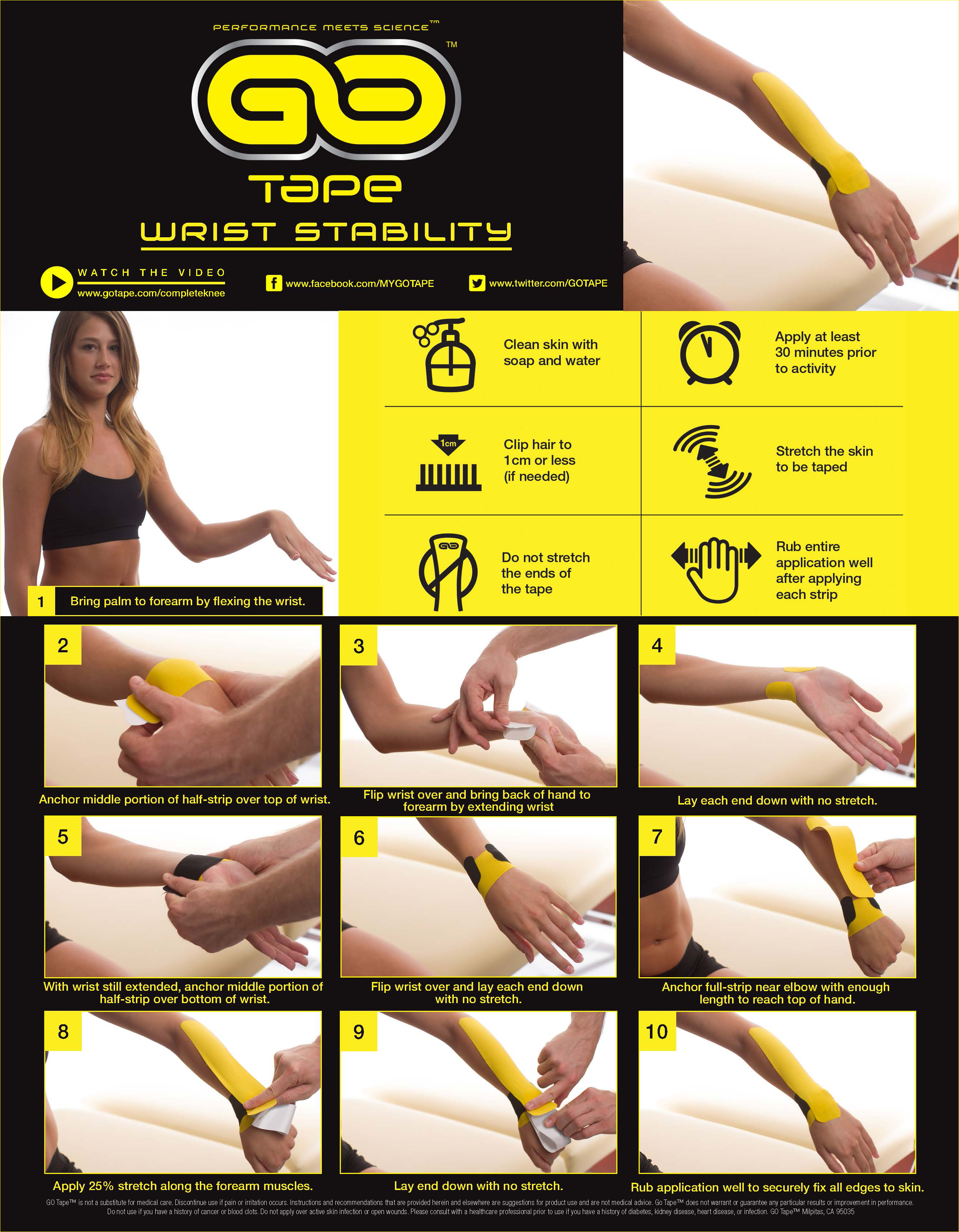 GO_Tape_Application_Instructions_Wrist_Stability