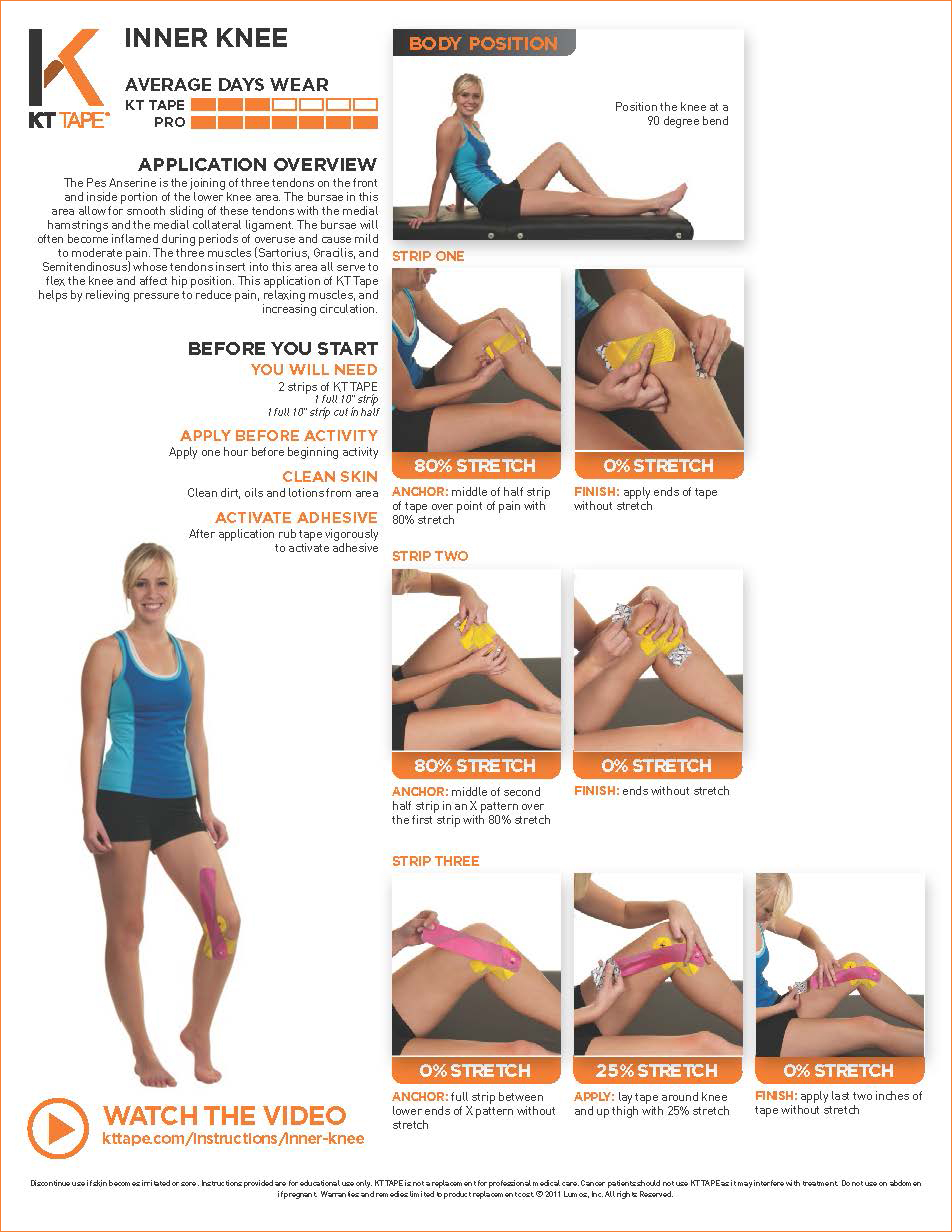 KT_Instructions_Inner_Knee1