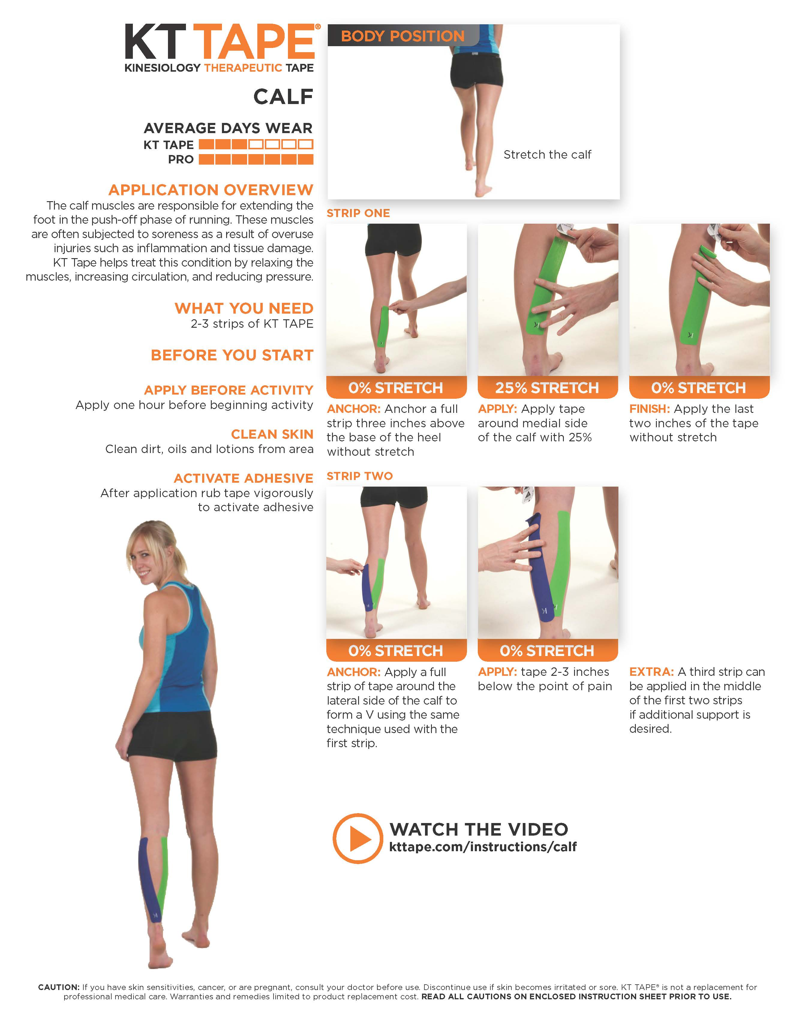 KT-Tape-Instructions_Calf_Pain